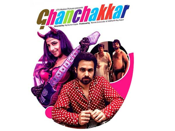 Free+Movie+Trailers Ghanchakkar Hindi Movie Trailer Free Download ...