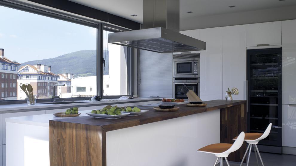 Soluciones fabricantes y marcas de cocinas Proyectos en madera gratis