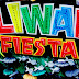 Aliwan Fiesta 2014 Schedule of Activities