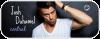 Josh Duhamel Central