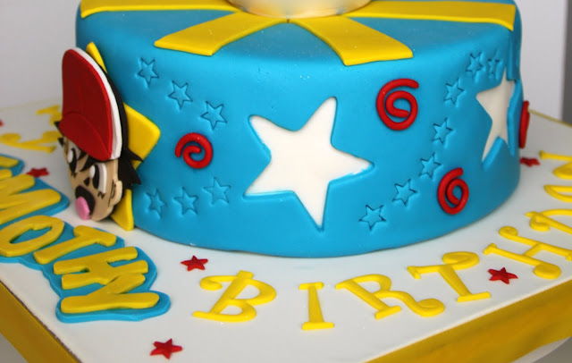 Gallery For gt Pikachu Cake