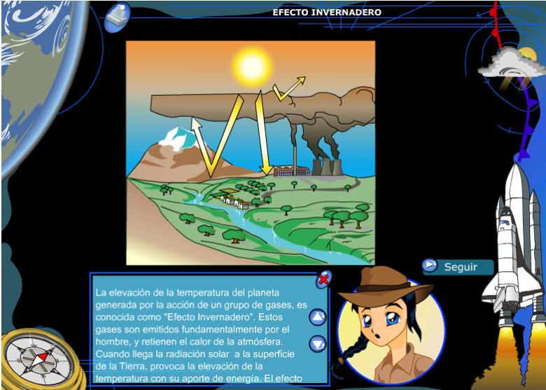 http://conteni2.educarex.es/mats/14399/contenido/