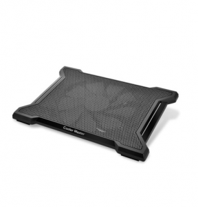 Shopclues: Buy Cooler Master Xslim II Notepal Cooling Pad at Rs.940 + Rs. 19 Clue Bucks
