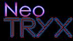 Neotryx