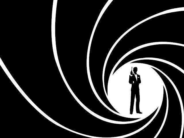 James+Bond+007.jpg