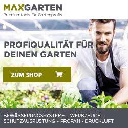 Premiumartikel für den Gärtner