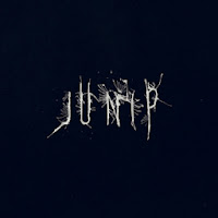 Junip Plays Le Poisson Rouge Tonight / Self-Titled CD Review (Mute)