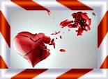 Konflik Percintaan di Dunia Remaja - aura keyboars