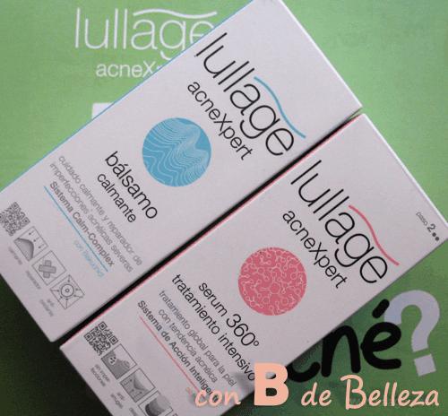 Review tratamiento acné