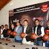 CIEBA : Oaxaca es la segunda entidad que más consume basquetbol tras de Chihuahua