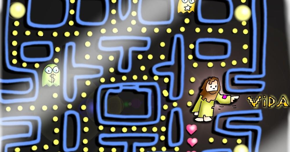 Jigsaw Text Game Wireless Room Cheat