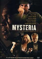 Baixar Filme Mysteria (+ Legenda) Online Gratis