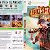 Capa Bioshock Infinite Xbox 360