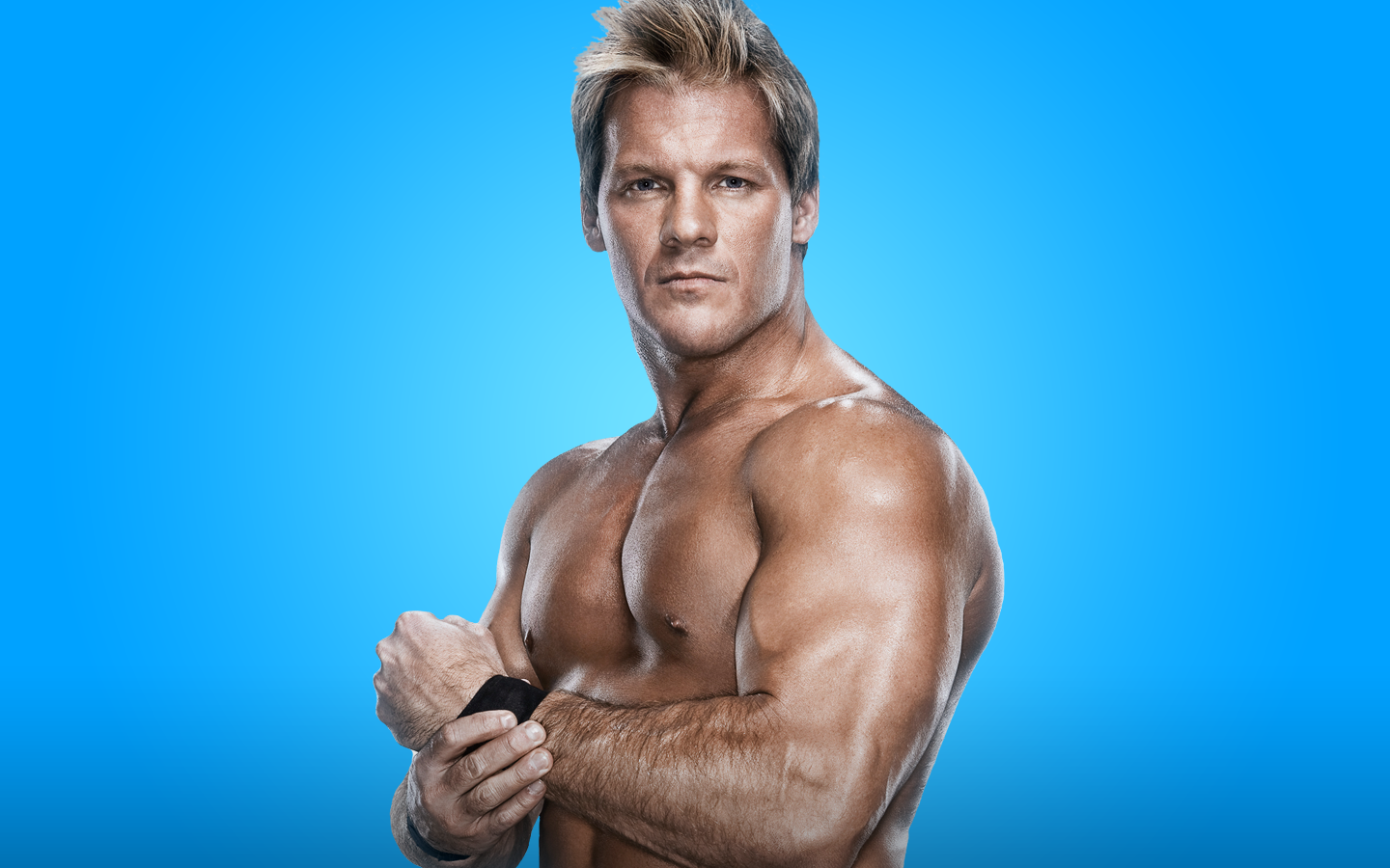 chris jericho vs roman reignschris jericho instagram, chris jericho 2017, chris jericho twitter, chris jericho png, chris jericho list, chris jericho theme, chris jericho fozzy, chris jericho titantron, chris jericho debut, chris jericho wcw, chris jericho wiki, chris jericho jacket, chris jericho vs roman reigns, chris jericho wallpaper, chris jericho podcast, chris jericho wwe, chris jericho vk, chris jericho it, chris jericho music, chris jericho vs goldberg