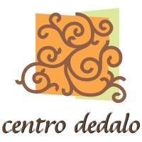CENTRO DEDALO
