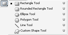 Mengenal Tools Dasar Adobe Photoshop