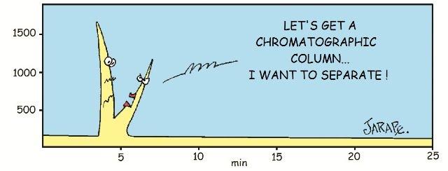 Chromathumor 001