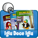 CATÁLOGO IGLU DOCE IGLU