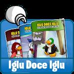 CATÁLOGO IGLU DOCE IGLU