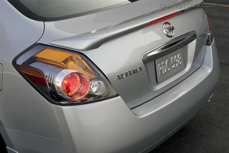 صور سيارة نيسان التيما 2012 - اجمل خلفيات صور عربية نيسان التيما 2012 - Nissan Altima Photos Nissan-Altima_2012_800x600_wallpaper_17.jpg