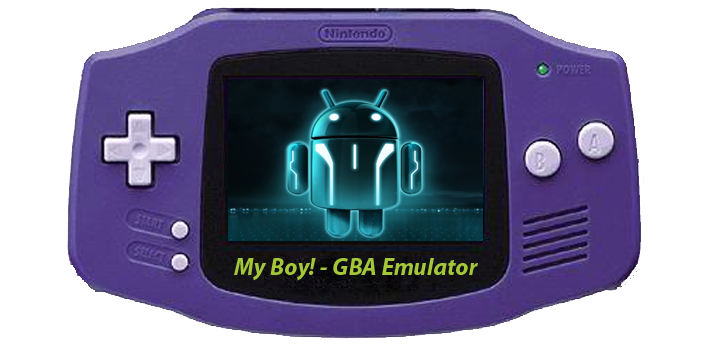 download games for my boy android