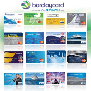 BarclayCardUS.com: Access, Pay & Track Online Activity of Barclaycard US