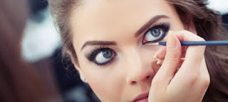 http://freshsnews.blogspot.com/2016/01/19-ayto-einai-ergaleio-gia-valeis-teleia-eyeliner-eikones.html