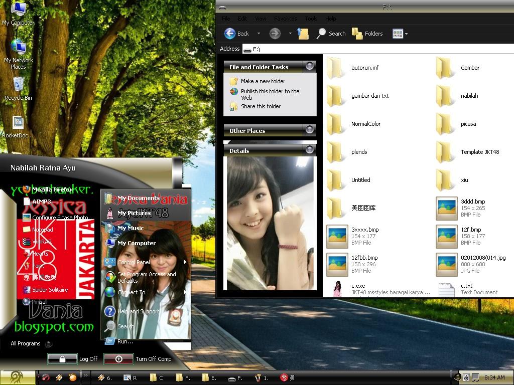 Cara download video di fb lewat hp android » Download ...