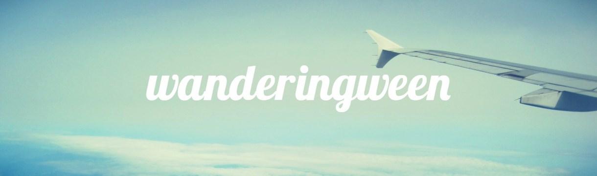 Wandering WeeN