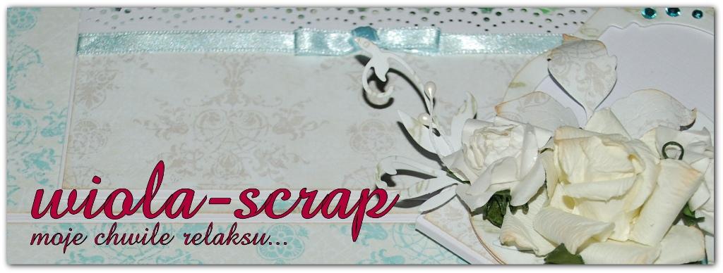 wiola-scrap