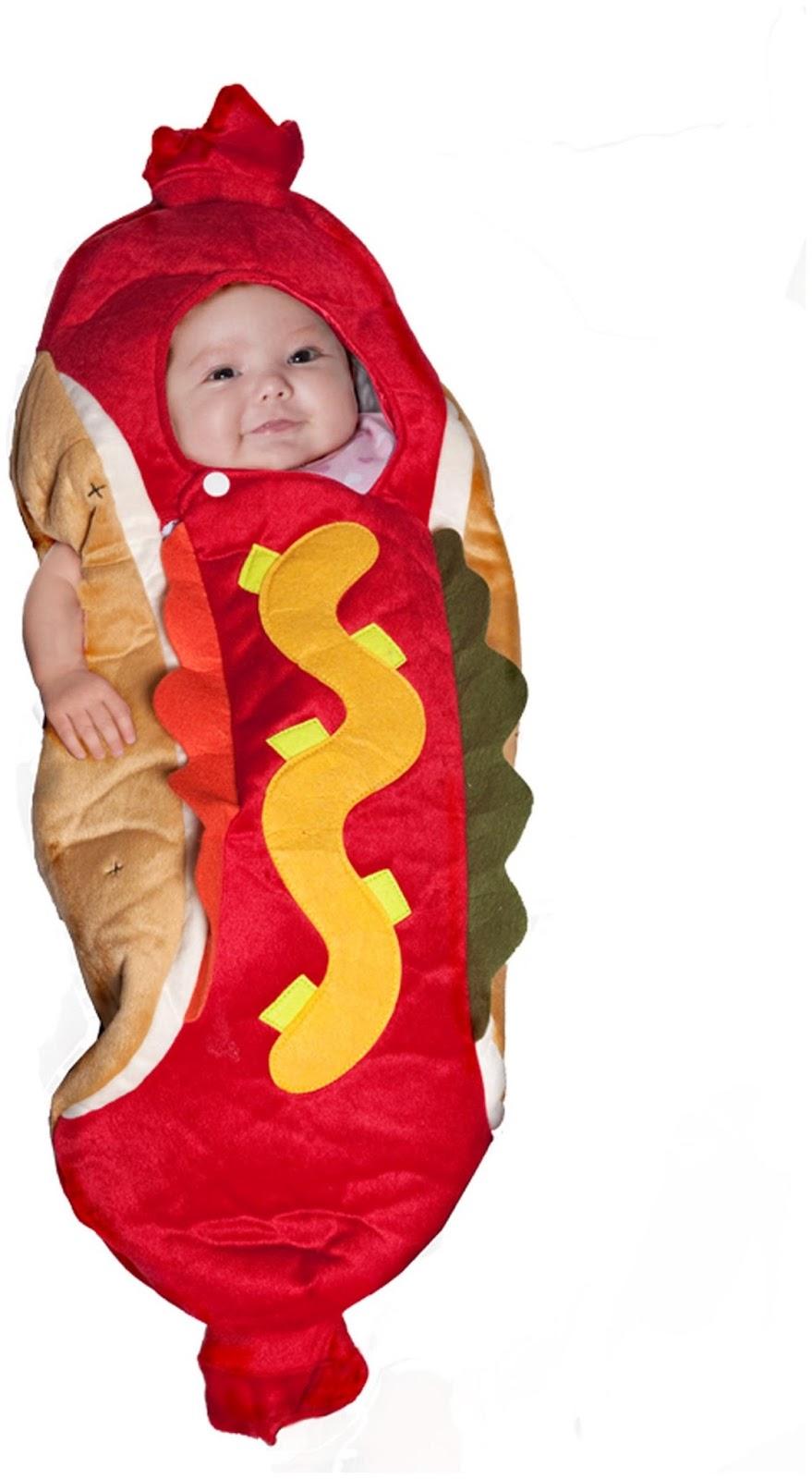 Hotdog_Bunting_Costume