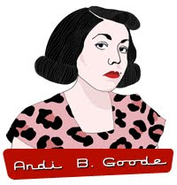 Andi B Goode