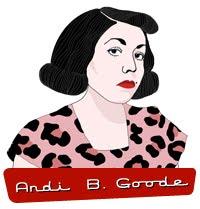 Andi B Goode