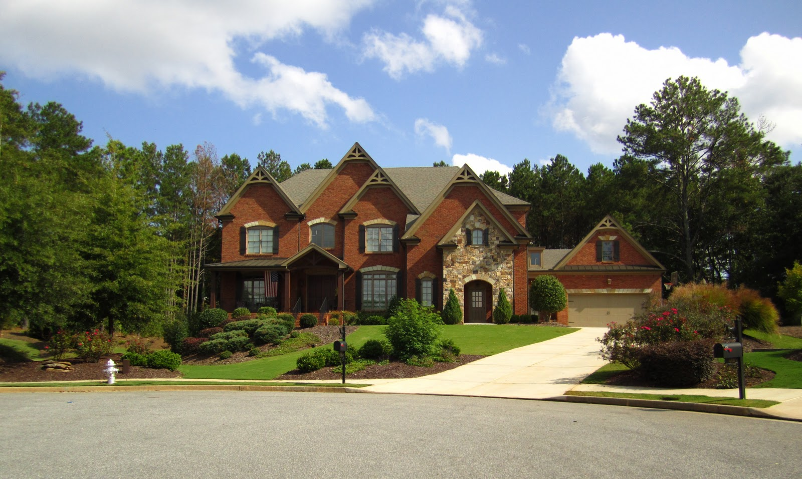 arcaro triple crown milton georgia estates of arcaro at