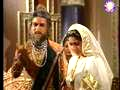 Watch Mahabharat Episode 71