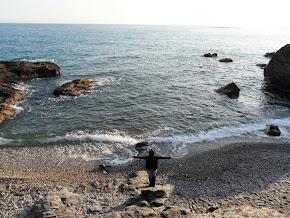 La playa perfecta solo es el comienzo...