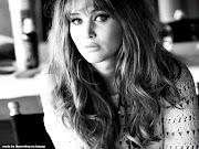 Jennifer Lawrence, Free Stock PhotosFree Stock Photos