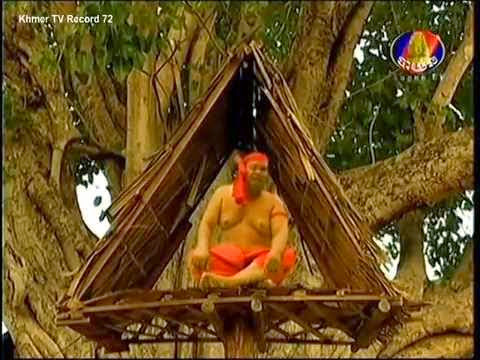 [ Movies ] Bayon TV Khmer Movie   A Lev   [ Part 1-12 ] - Khmer Movies, Khmer Movie, Short Movies