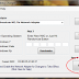 Win7 MAC Address Changer 1.7