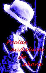 Nuestra página de poesía