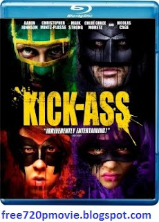 Direct Download Kick-Ass , Watch Online Kick-Ass