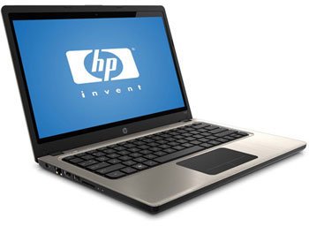 HP Folio 13-1029wm 13.3-Inch Ultrabook For Just $798