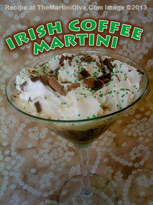 http://popartdiva.com/The%20Martini%20Diva/Martini%20Recipe%20Pages/Irish%20Coffee%20Martini.html
