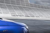308-GT-Peugeot2.jpg