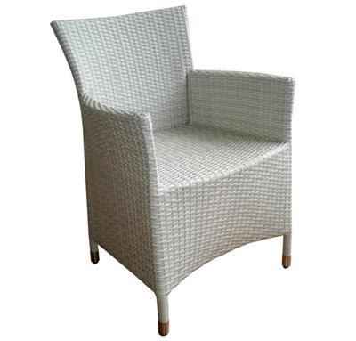 Furniture Handicraft Rattan Chair (1)