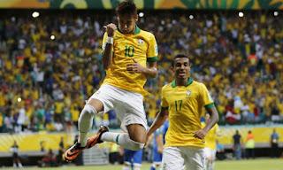semifinale-confederation-cup-brasile-uruguay-neymar