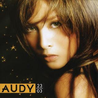 Audy - 23-03
