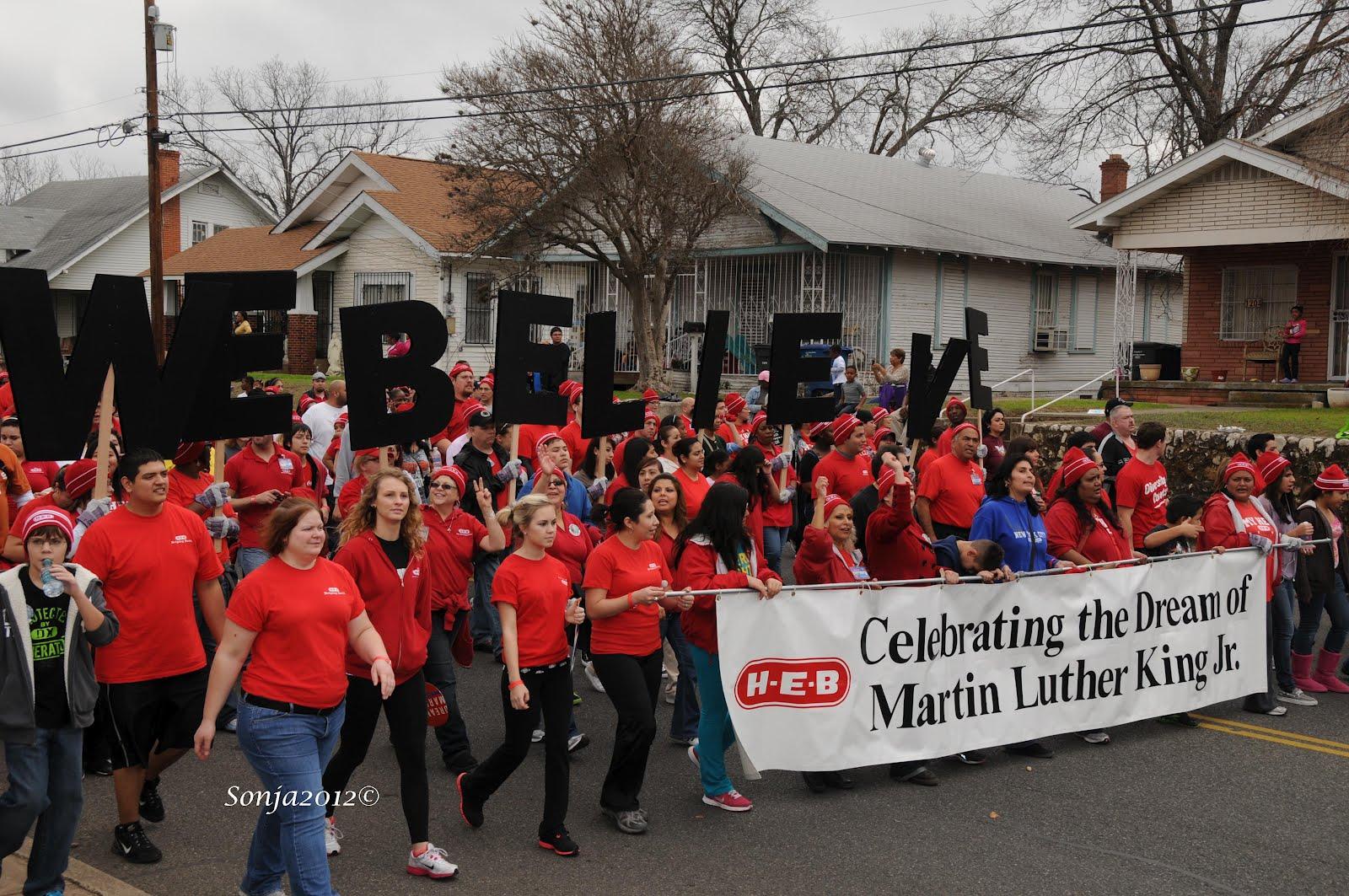 Martin Luther King Iii Addresses 100 000 Mlk Jr Marchers San