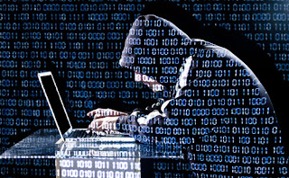 website hacked recover tips
