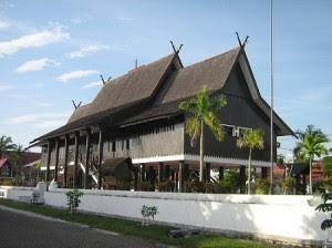 Javanese birth ritual is strange and unusual